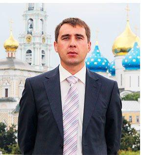 Адвокат по уголовному праву Олега Кошевого улица адвокат по уголовному праву Выборгская улица