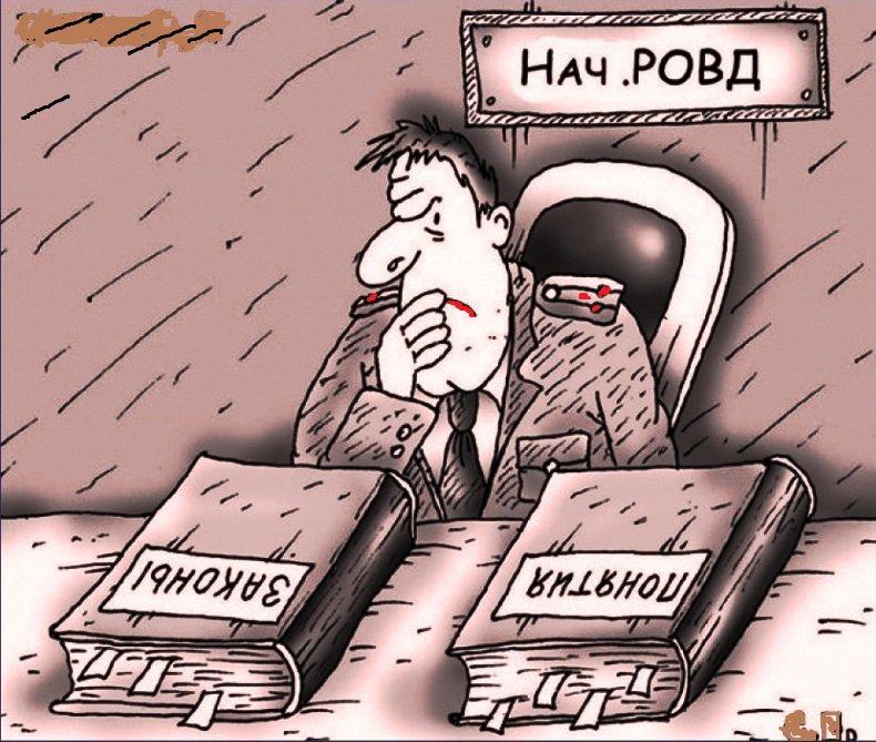 Где восстановить птс в москве